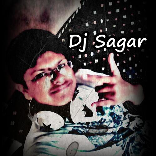 dj sagar parikh's avatar