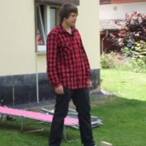Julian Cky Smolka's avatar