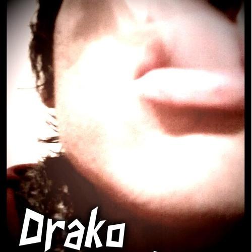 Ðråkø Mëndøzå's avatar