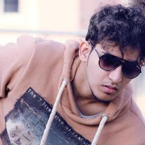 Raied Fahd's avatar