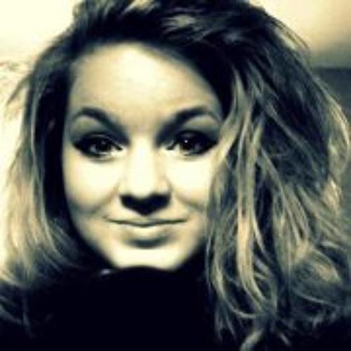 Veronika Kynclová's avatar