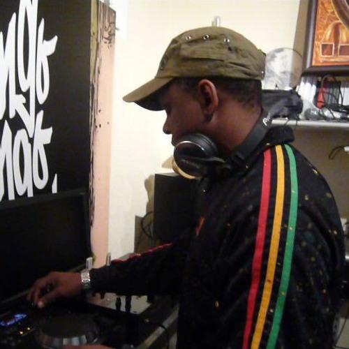 DJ-Bango Produçoes's avatar