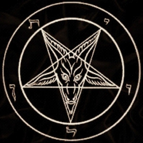 Dborglund's avatar