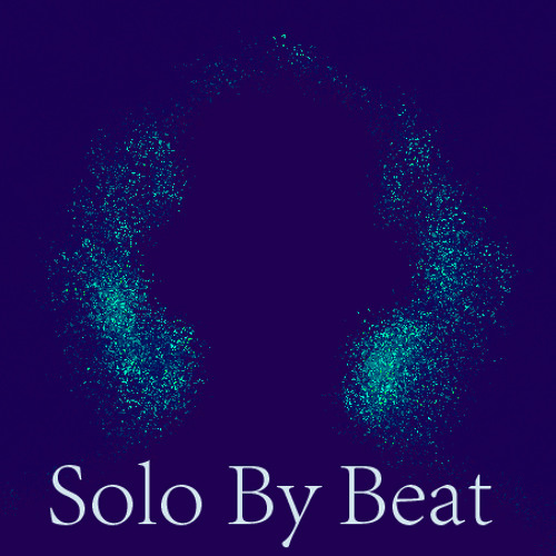 Solo By Beat's avatar
