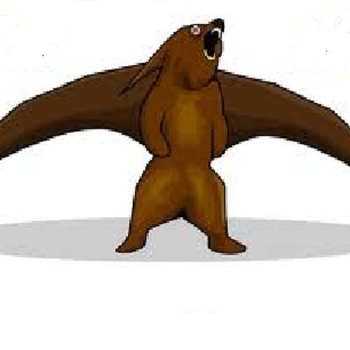 Bearman42's avatar