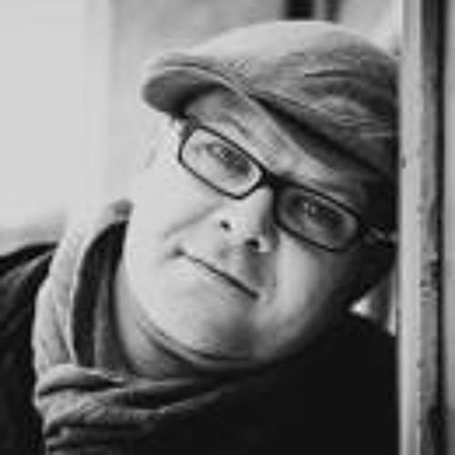 Michael Hinzkowski's avatar