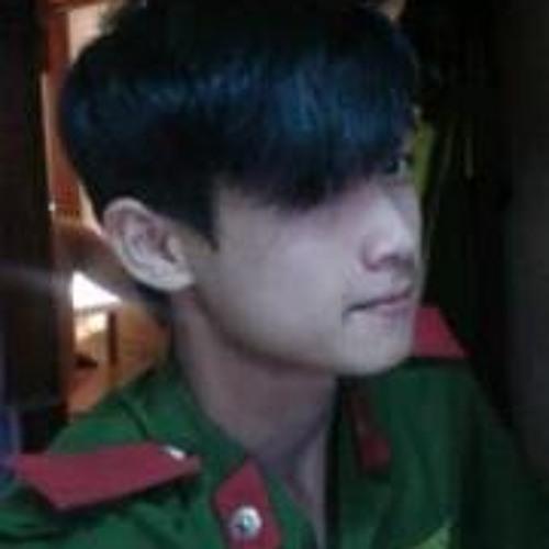 Sơn Hải 1's avatar