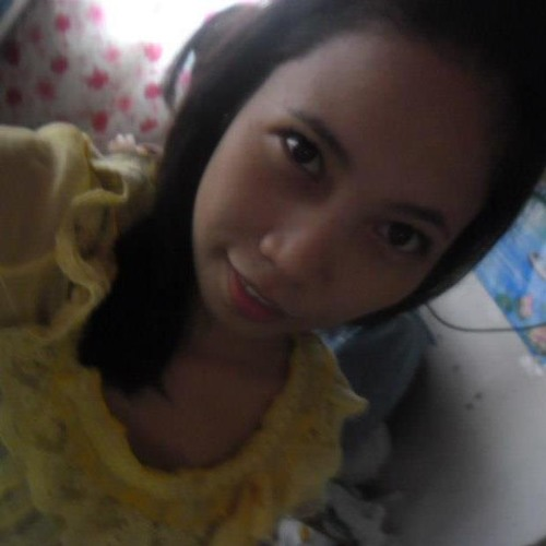 Miejie Loyola Dado-acon's avatar