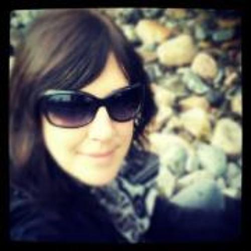 Helen Morgan 4's avatar