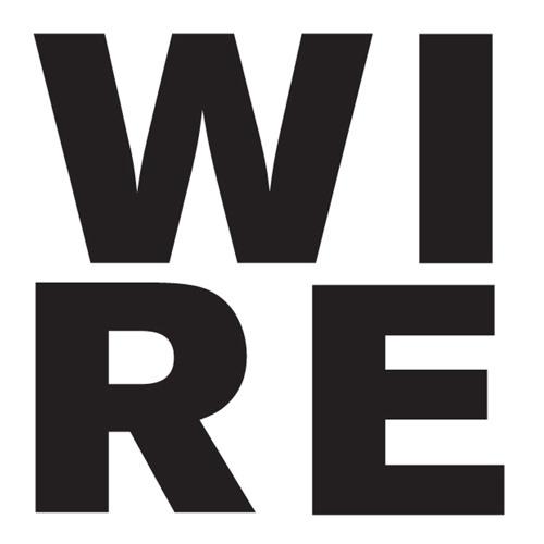 thewiremagazine's avatar