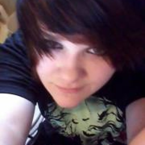 Shelbey Swigart's avatar
