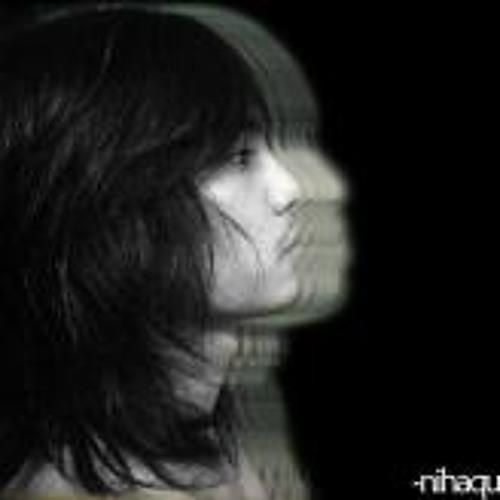Nihaqus Yuhamus's avatar