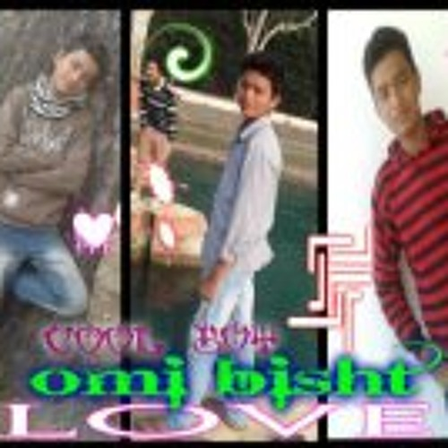 Omi Bisht's avatar