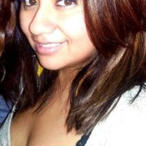 Carianita Cls's avatar