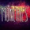 The Munchies Fake Tales Of San...