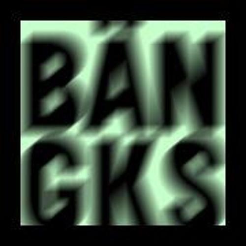 bängks's avatar