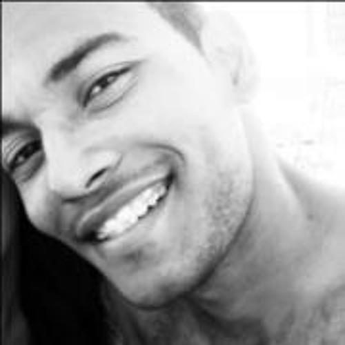 Alex Olindino's avatar