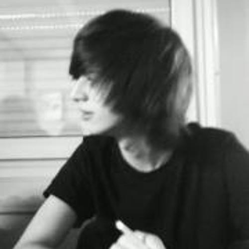 David Cimrman's avatar