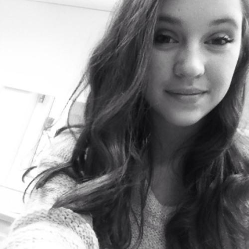 sophie_nilsson's avatar
