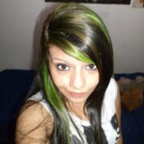 Nahir Way's avatar