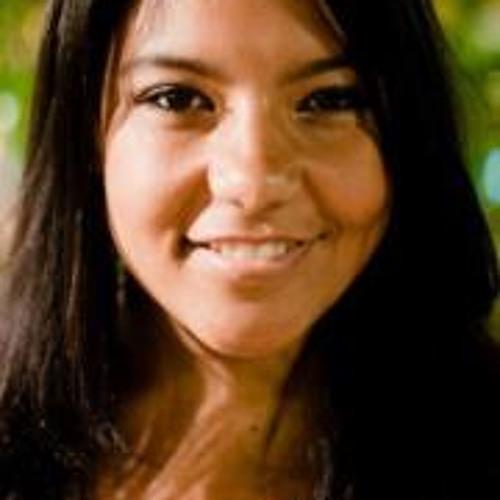 Camila Dias 23's avatar