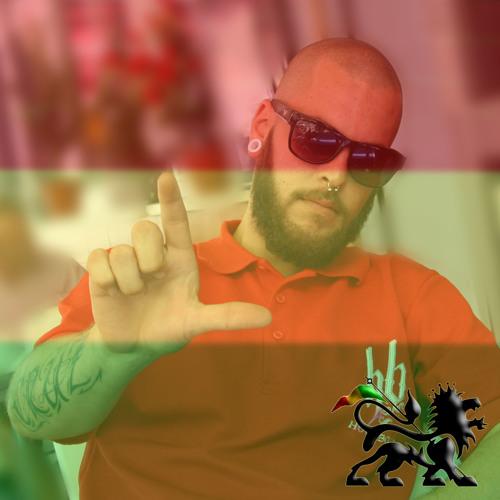 Jose Cruz Fuentes's avatar