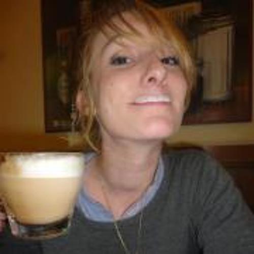 Mathilde Krogulec's avatar