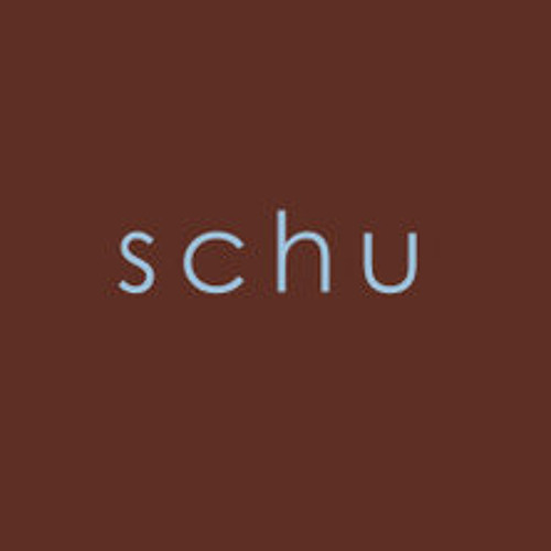 J.Schu's avatar