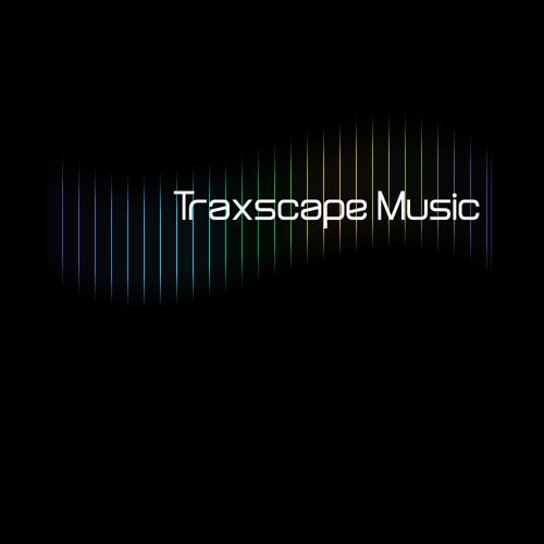 Traxscapemusic's avatar