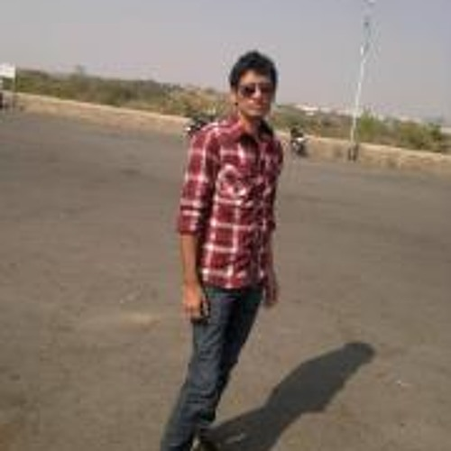 Faiyaz Sofi's avatar