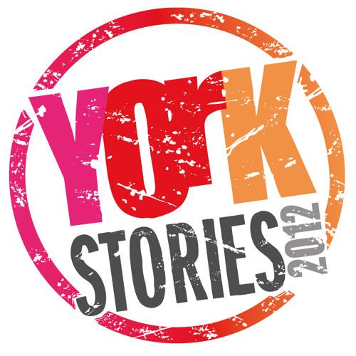 YorkStories2012's avatar
