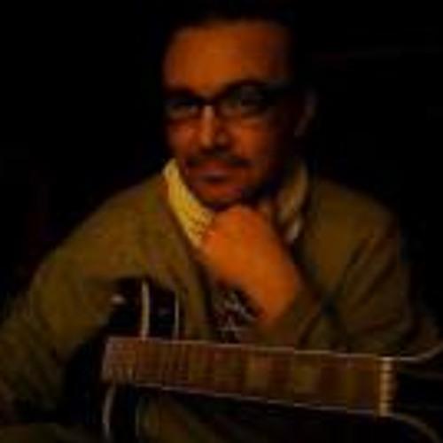 Sergey  Slusarenko's avatar