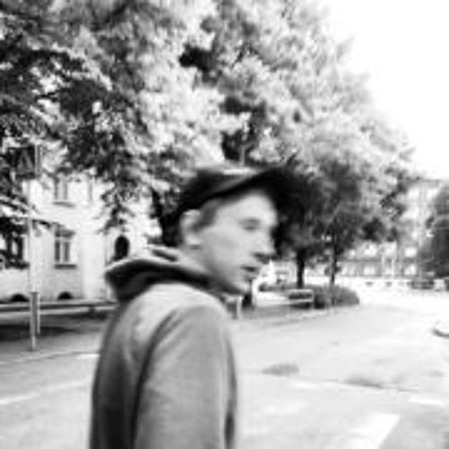 Mikk Mägi 1's avatar