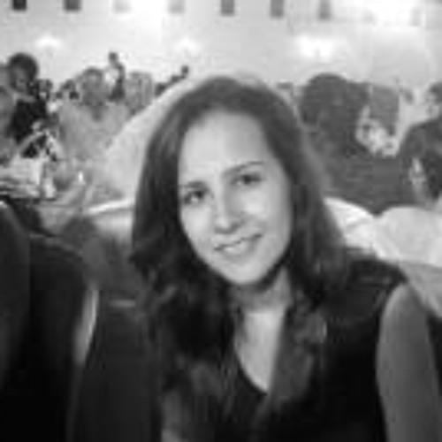 Salma Nagbi's avatar