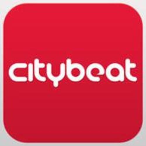 Citybeat 96.7/102.5FM's avatar