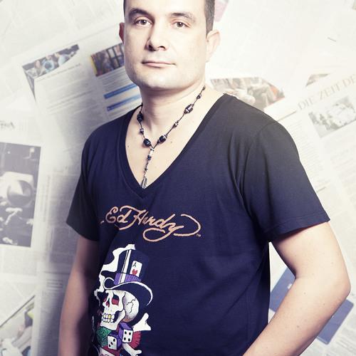 Danny (BG)'s avatar