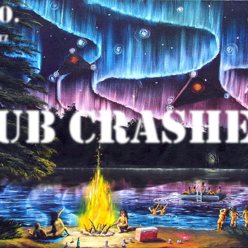 CLUB CRASHERS's avatar