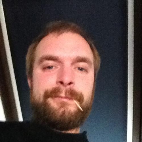 maurtin's avatar
