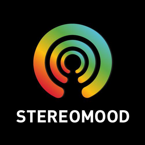 stereomood's avatar