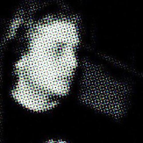 Kazarian's avatar
