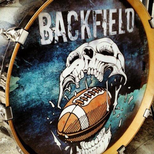 backfieldrock's avatar