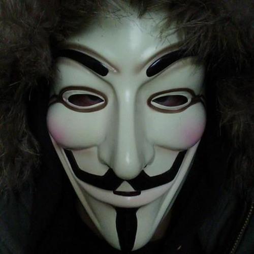 Wihannes's avatar