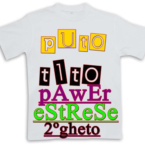 PuTo TiTo's avatar