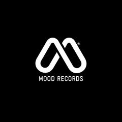 Mood Records Official