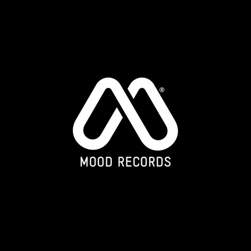 Mood Records Official's avatar