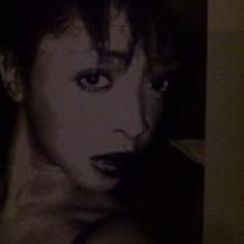 Muna Lisa 1's avatar