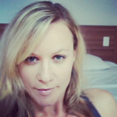 Jelena PB's avatar