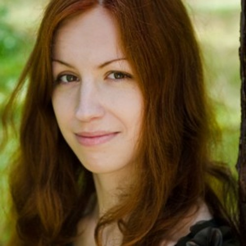 Evelina's avatar