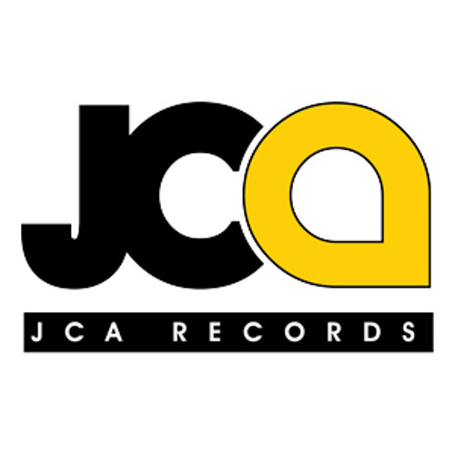 JCARecords's avatar