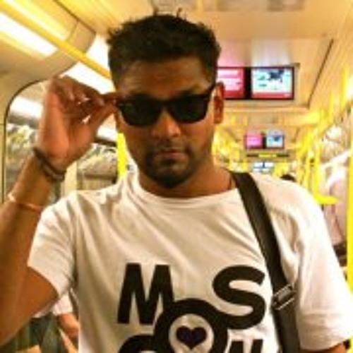 Karthik Kanna 1's avatar